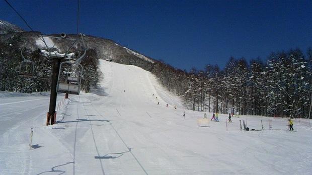 PAP_0136.JPG
