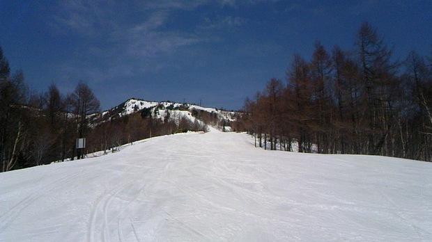 PAP_0266.JPG