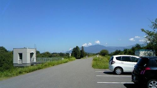 PAP_0288.JPG