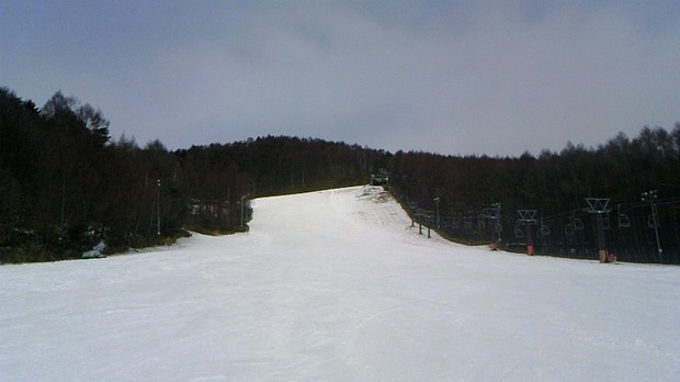 PAP_0309.JPG