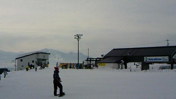 PAP_0975.JPG
